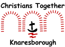 Christians Together In Knaresborough
