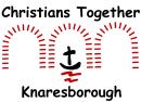 Christians Together In Knaresborough